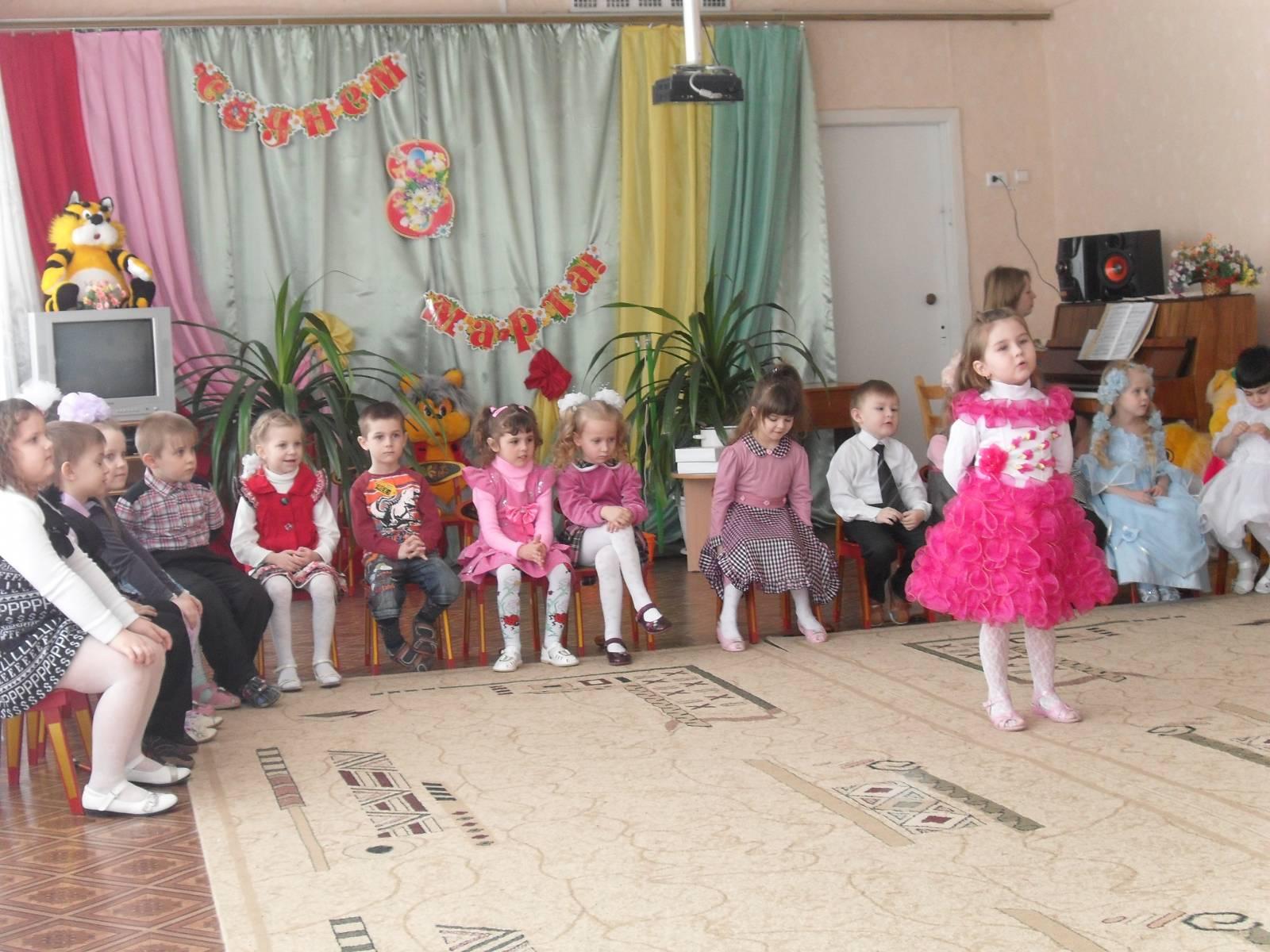детские демисезонные ботинки украина